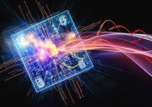 构建完善网络攻击应对体系,提升国家安全防御水平